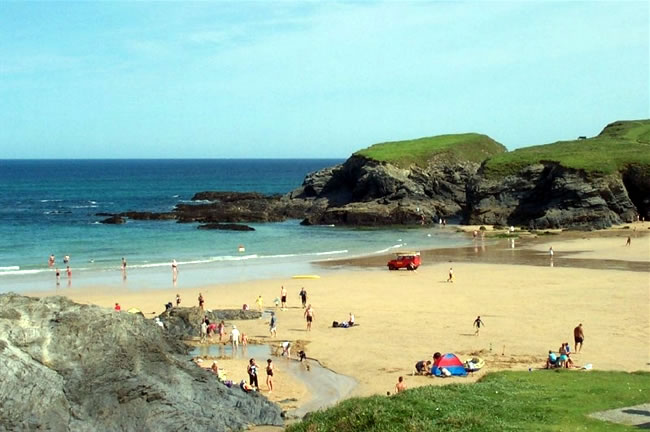 Treyarnon_Bay_Cornwall