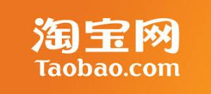 www.taobao.com