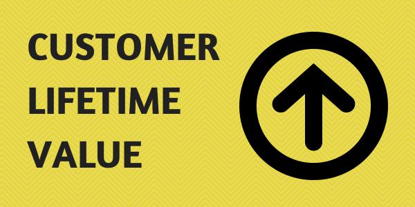 http://blog.clientheartbeat.com/customer-lifetime-value/