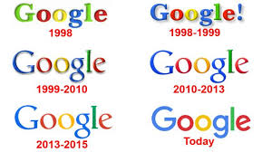 http://www.broadplace.com/blog/the-new-google-logo-love-it-or-hate-it/