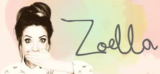 http://www.hercampus.com/school/upr/beauty-blog-life-lessons-zoella